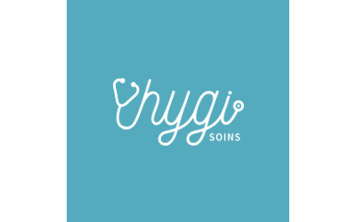 Hygisoins
