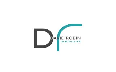 David Robin