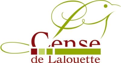 Cense de Lalouette - Tuile au Loup