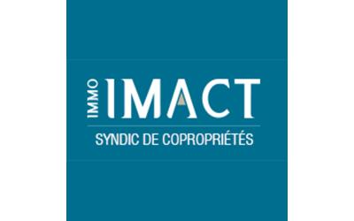 Syndic Imact