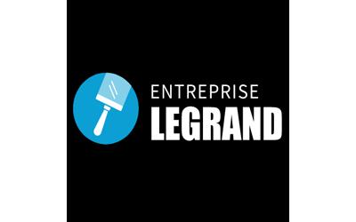 Entreprise Legrand