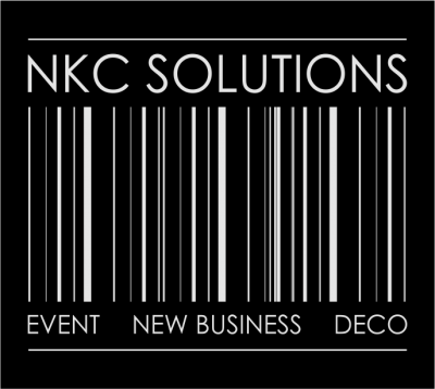 NKC SOLUTIONS