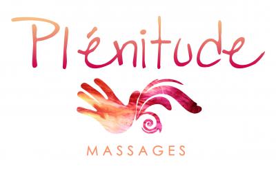 Massages Plénitude