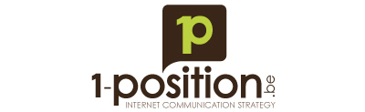 1-position.be