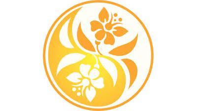 Réflexologie, massage prénatal à Sirault (Saint-Ghislain)