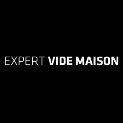 Expert Vide Maison