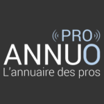 Nouvelle version d'annuo !