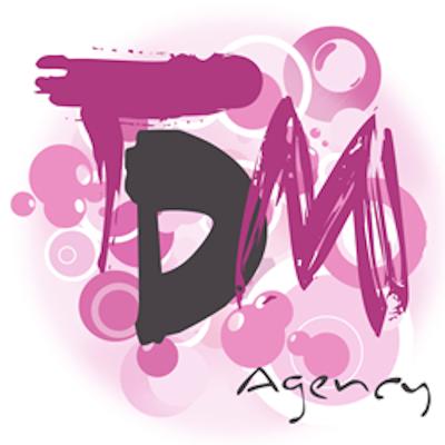 TDM AGENCY