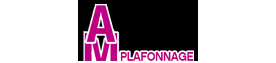 AM Plafonnage
