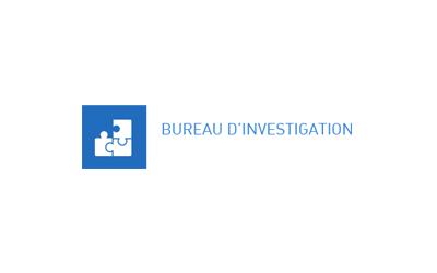 Bureau d'investigation Knaepen