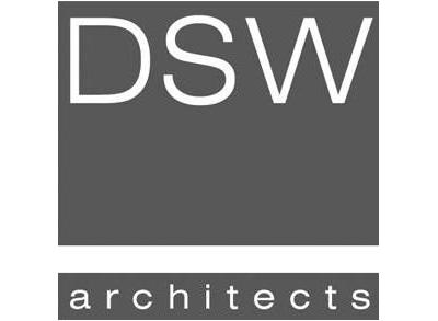 DSW Architects