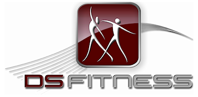 DS FITNESS
