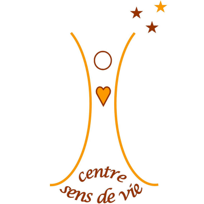 Centre Sens De Vie
