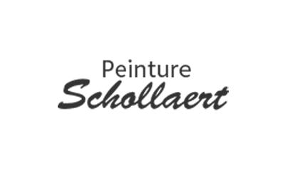 Peinture Schollaert
