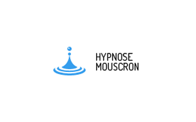 Hypnose Mouscron