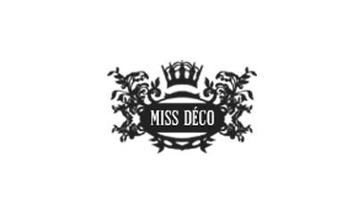 Miss Déco