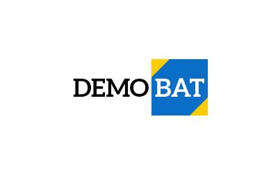 Demobat
