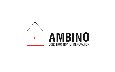 GAMBINO Construction Rénovation