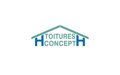 Toitures Concept
