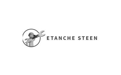 Etanche Steen