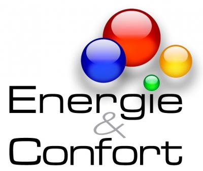Energie&Confort