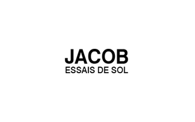 BUREAU JACOB