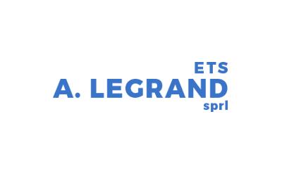 Garage Legrand
