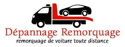 Remorquage auto