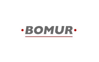 Bomur