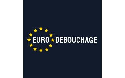 Euro Débouchage