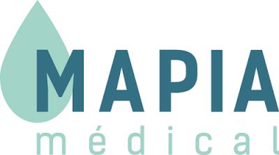 Mapia Médical