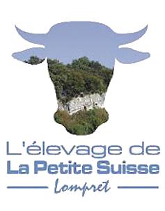 Elevage de la Petite Suisse