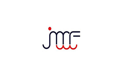 JMF Chauffage