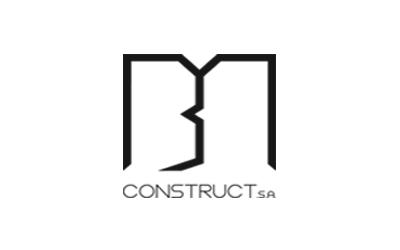 MB Construct