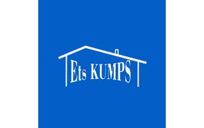 Kumps