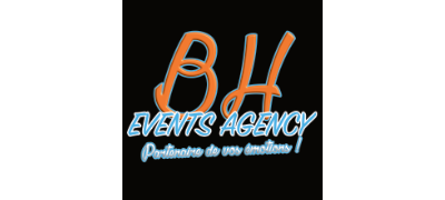 BH Events Agency
