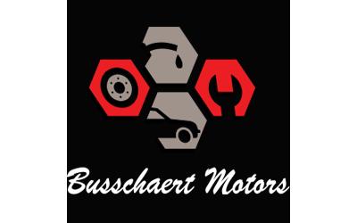 Busschaert Motors