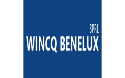 Transports Wincq