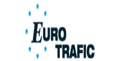 Eurotrafic Logistique