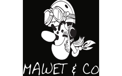 Mawet & Co