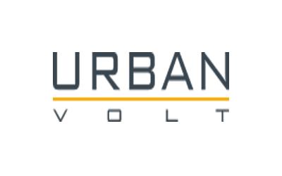 Urban Volt
