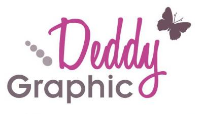 Deddy Graphic
