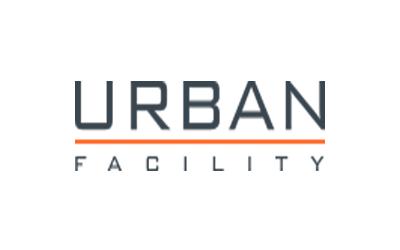 Urban Facility