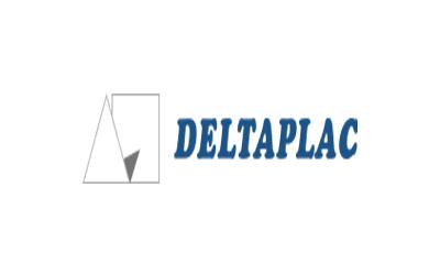 Deltaplac - Construction de maison