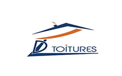 DL Toitures