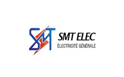 SMT Elec