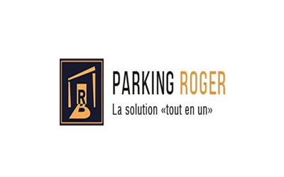 Parking Roger