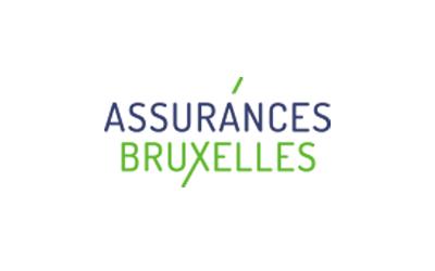 Assurances Bruxelles