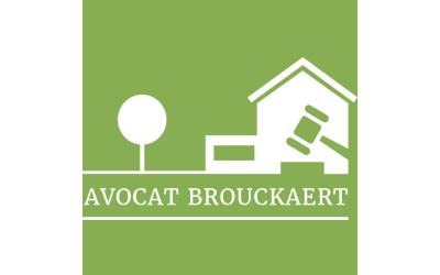 Avocat Brouckaert