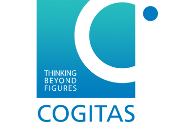 Cogitas